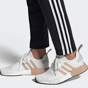 🆕💥RECENTLY RELEASED💥NMD_R1 Shoes